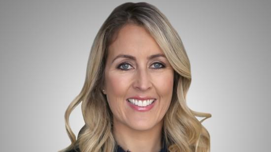 "Laura Raulinaitis Named to Forbes Magazine's ""Top Women Wealth Advisors"""
