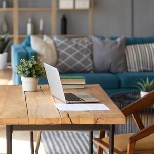 office_livingroom-300?v=1