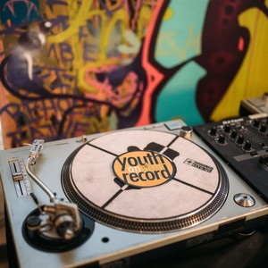 youth_on_record-17-300?v=1