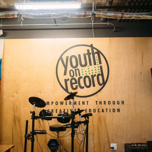 youth_on_record-3-300?v=1