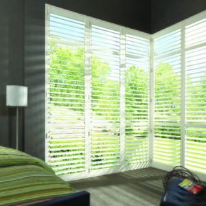 classicblinds2010_ns_truv_hybrid_bedroom-300?v=2