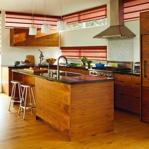 classicblindskitchen2015_moto_vig_pv_pr_kitchen-300?v=3