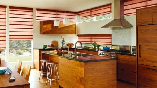 classicblindskitchen2015_moto_vig_pv_pr_kitchen-550?v=2