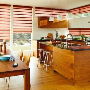 classicblindskitchen2015_moto_vig_pv_pr_kitchen-300?v=1