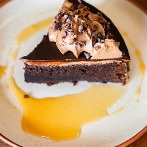 chocolate%20cake-300?v=2