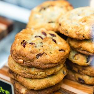 cookies-300?v=2