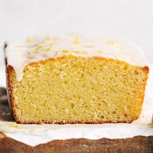 lemon-pound-cake-loaf-recipe-square-300?v=1