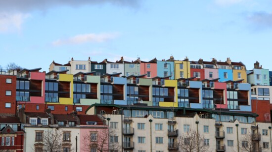 """Lighthouse Cities - Bristol focusing on the """"Value of Social Value"""""""