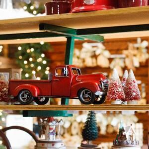 truck-christmas-bay-4-300?v=1