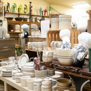 stripped-pottery-wide-300?v=1