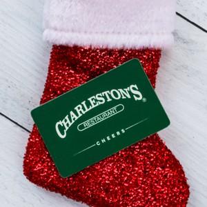 charlestons-holiday%20gift%20card%202019%20stocking-1-300?v=1