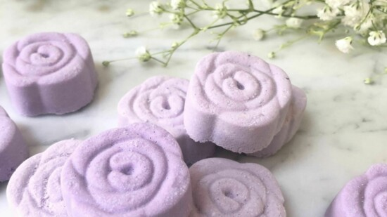 Local Lavender