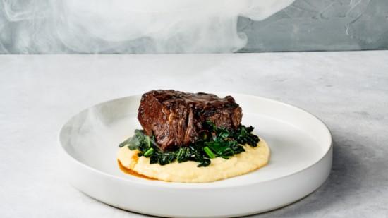 The Faces Behind 4 Popular Newtown Restaurants