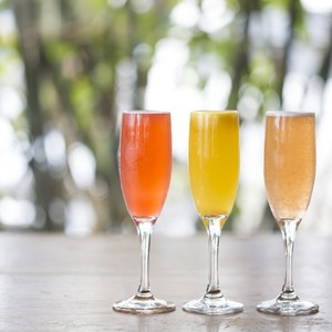 champagne%20flight%20horizontal%20resized-300?v=2