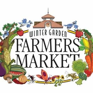wintergardenfarmersmarket-300?v=1