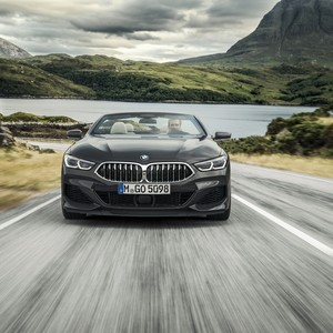 p90327630_highres_the-new-bmw-8-series-300?v=1
