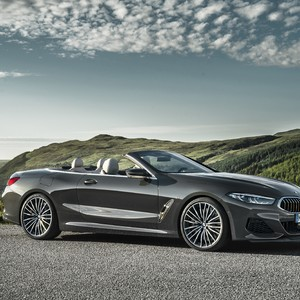 p90327653_highres_the-new-bmw-8-series-300?v=1