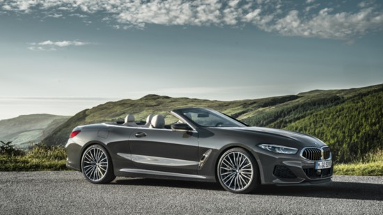 p90327653_highres_the-new-bmw-8-series-550?v=1