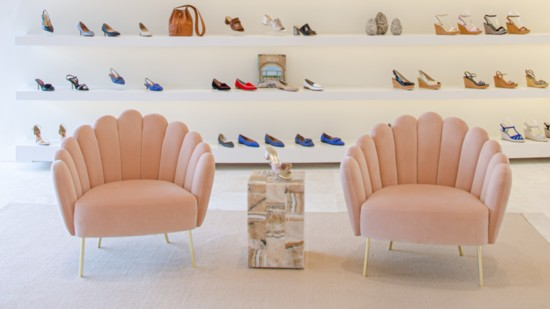 Made in Italy: The Luxury Shoe Brand We Love