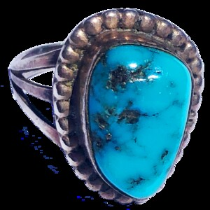 cave%20and%20post%20turquoise%20ring-300?v=1