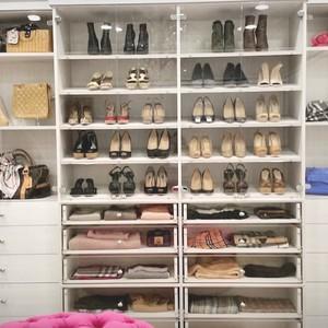shoes%201-300?v=2
