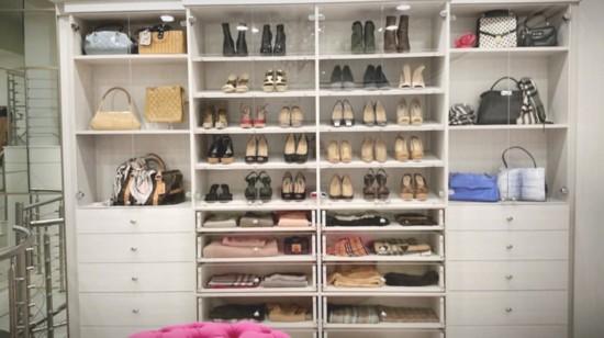 shoes%201-550?v=1