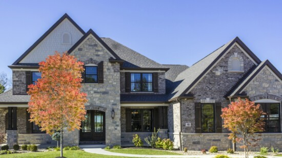 Making Dream Homes A Reality