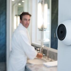 josh-micro-bathroom-dof-300?v=1