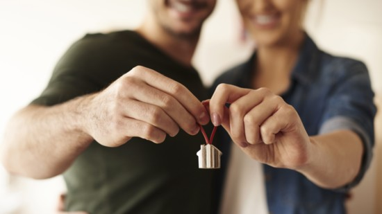Making the Loan experience Seamless from Beginning to End