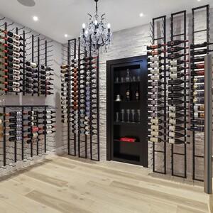 592%20tolland%20ct-print-030-056-wine%20room-4200x2800-300dpi-300?v=1