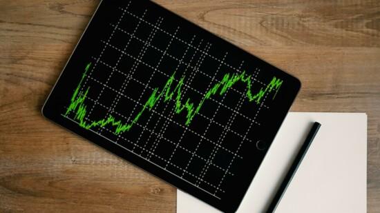 Market Update From Seraphim Wealth Advisors, Inc.
