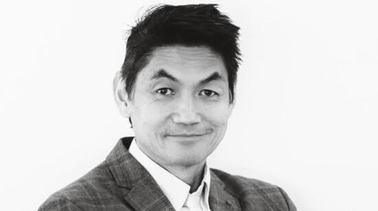 Meet: Dr. Michael Villano