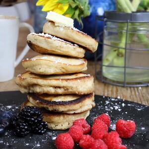 pancakes%20no%20syrup-300?v=1