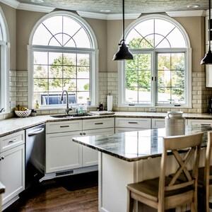 kitchen-300?v=1