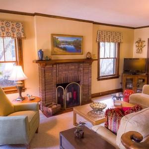 living-room-after-11-1024x683v1-300?v=1