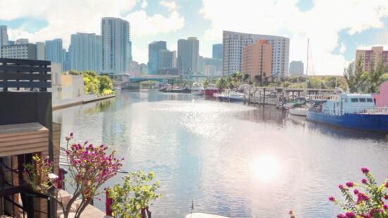 Miami's Best
