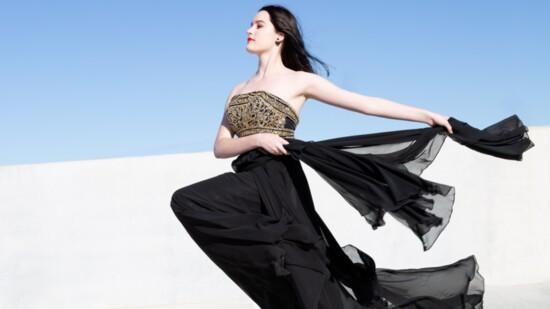 Michele Sheetz, Photographer