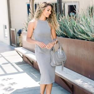 grey-midi-dress-1-300?v=2