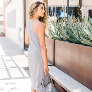 grey-midi-dress-2-300?v=2