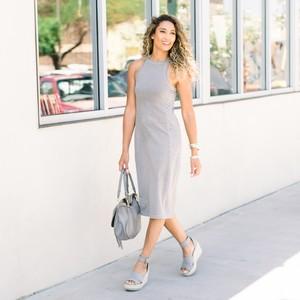 grey-midi-dress-4-300?v=2