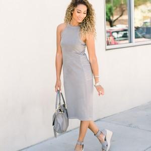 grey-midi-dress-5-300?v=1