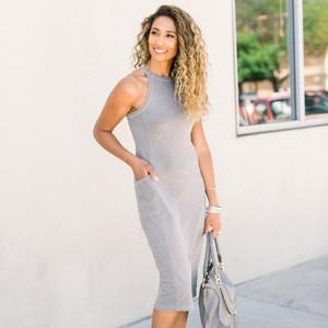 grey-midi-dress-6-300?v=2