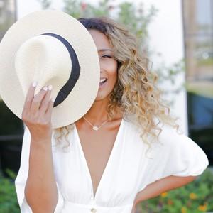 white-midi-dress-5-300?v=1