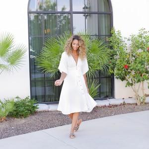 white-midi-dress-6-300?v=1