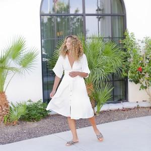 white-midi-dress-7-300?v=1