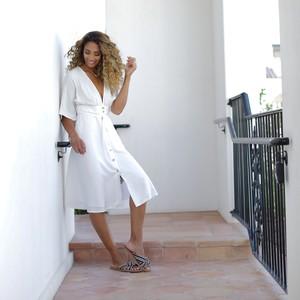 white-midi-dress-8-300?v=2