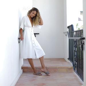 white-midi-dress-9-300?v=3