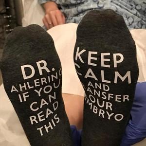 socks-300?v=1