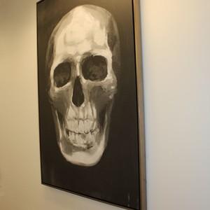 skull-300?v=1
