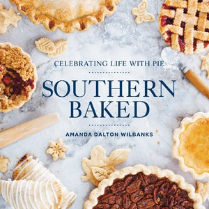 southern-baked-cover-02-300?v=5